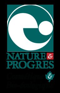 Nature&Progrès